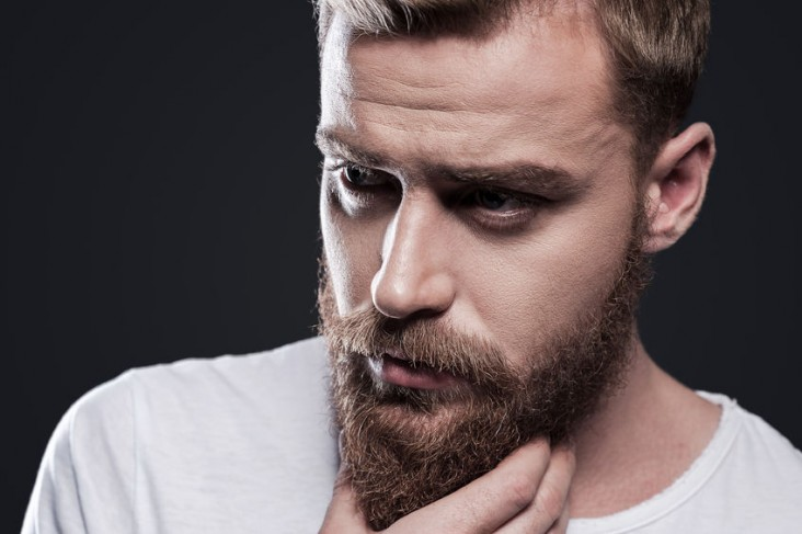 beard-hair-transplant-facts-sydney