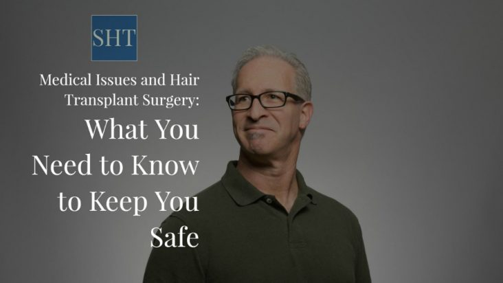 dr-jassim-daood-medical-issues-hair-transplant-surgery-cost