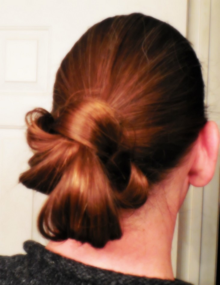 man-bun-lead-to-hair-loss