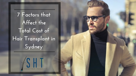 dr-jassim-daood-hair-transplant-surgery-sydney-factors-cost