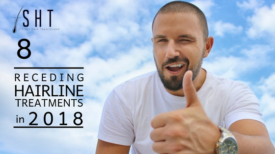 8-Receding-Hairline-Treatments-in-2018-Sydney-Hair-Transplant-Australia
