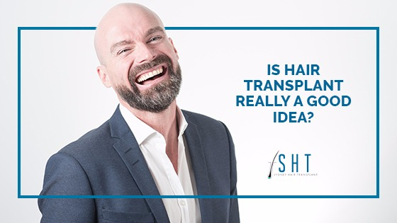 Is-Hair-Transplant-Really-a-Good-Idea-Sydney-Hair-Transplant-Clinic-Dr.Daood